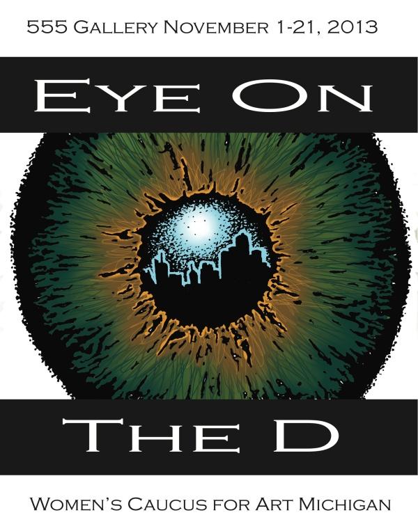 EyeOnTheDSign Color