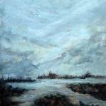 Down River (2)