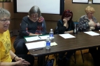 wca artprize panel photo 1