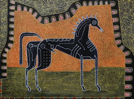 Showhorse 1 lo res