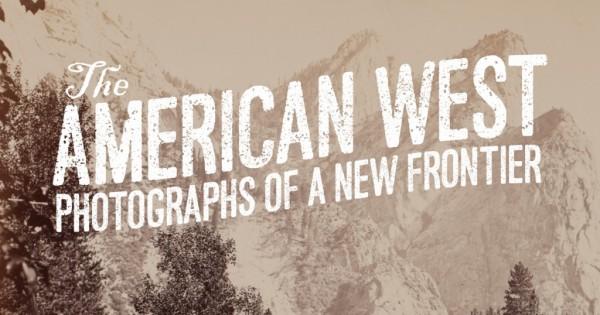 american_west_1200x630-1024x538