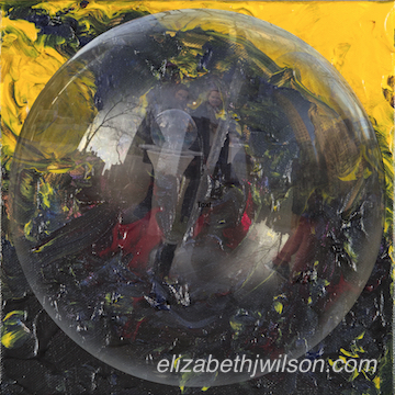 BubbleDwellers
