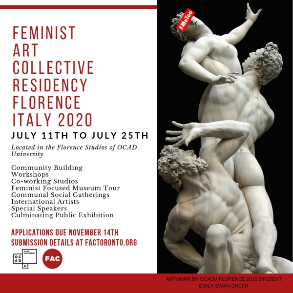 feminist art collective residency (1).jpg
